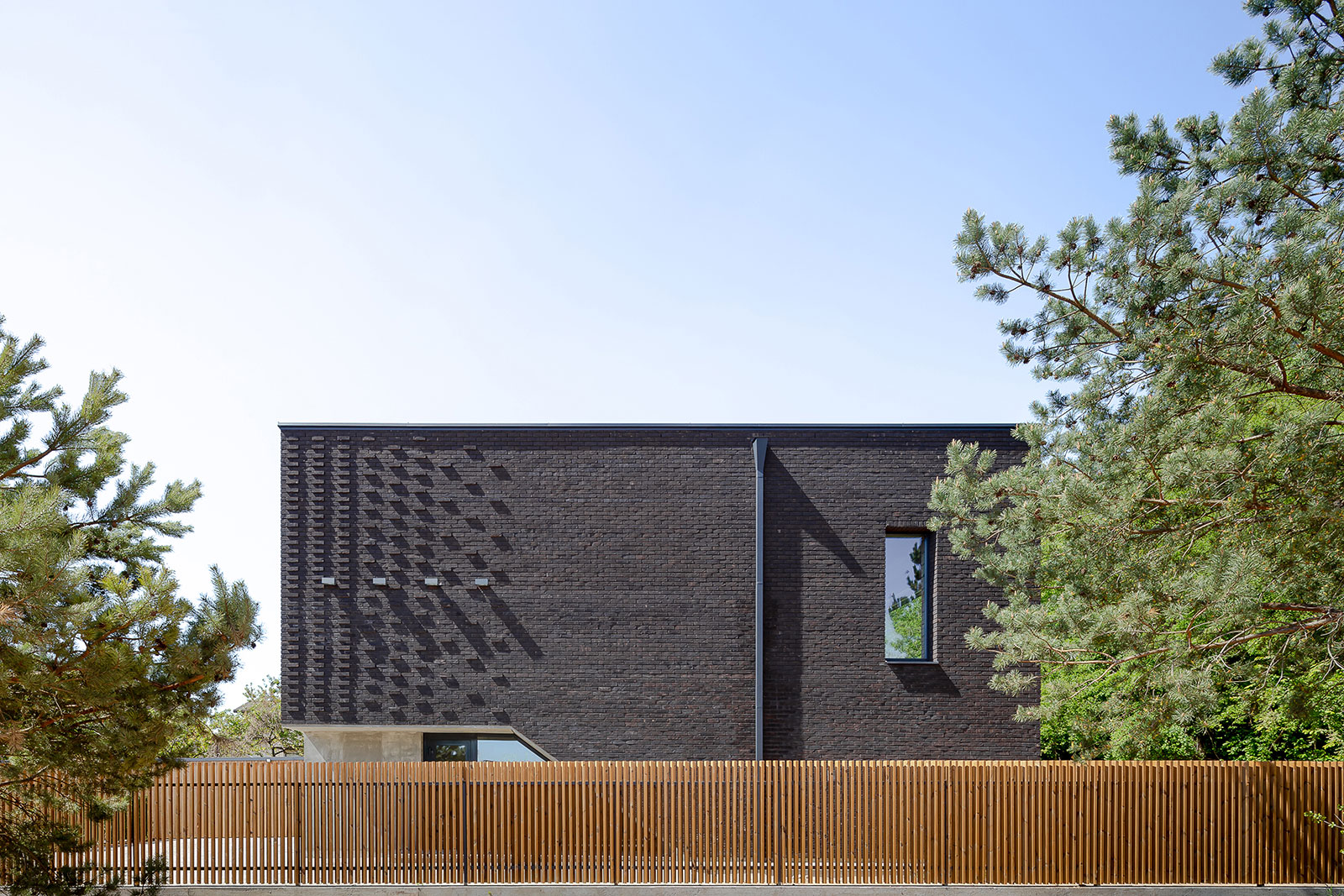 Cosy Living House Complex In Kaunas 14